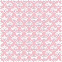 SB Fabric B / 366, 4029394426506