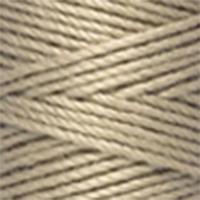 R753 10m Seide Knopflochgarn, 4008015078850