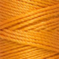 R753 10m Seide Knopflochgarn, 4008015079970