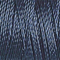 Sulky Rayon 40 500m, 4008015749545