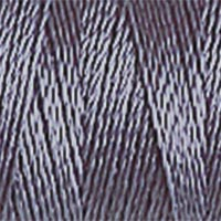 Sulky Rayon 40 500m, 4008015749644