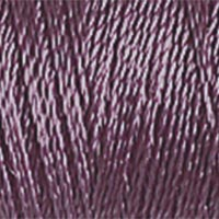 Sulky Rayon 40 500m, 4008015749668