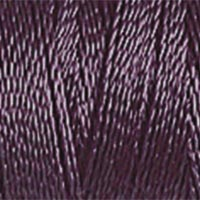 Sulky Rayon 40 500m, 4008015749682