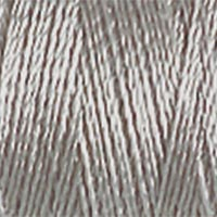Sulky Rayon 40 500m, 4008015749842
