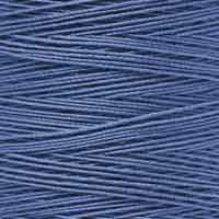 Sulky Cotton 30 300m, 4008015752606