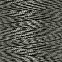 Sulky Cotton 30 300m, 4008015752743