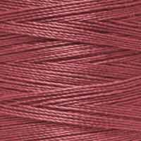 Sulky Cotton 30 300m, 4008015752965