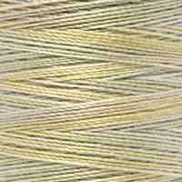 Sulky Cotton 30 300m, 4008015753160