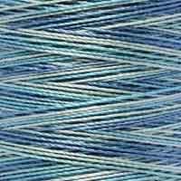 Sulky Cotton 30 300m, 4008015753207