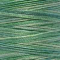 Sulky Cotton 30 300m, 4008015753221
