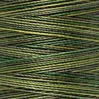 Sulky Cotton 30 300m, 4008015753306