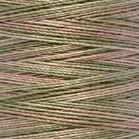 Sulky Cotton 30 300m, 4008015753443
