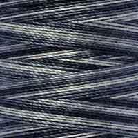 Sulky Cotton 30 300m, 4008015863203