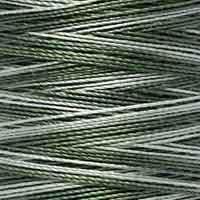 Sulky Cotton 30 300m, 4008015863265