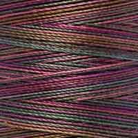 Sulky Cotton 30 300m, 4008015863302
