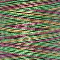 Sulky Cotton 30 300m, 4008015863340