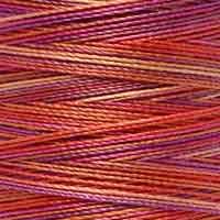 Sulky Cotton 30 300m, 4008015863388
