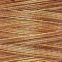 Sulky Cotton 30 300m, 4008015863401