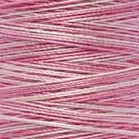 Sulky Cotton 30 300m, 4008015863449