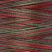 Sulky Cotton 30 300m, 4008015863586