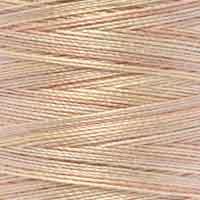 Sulky Cotton 30 300m, 4008015461195