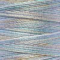 Sulky Cotton 30 300m, 4008015461270