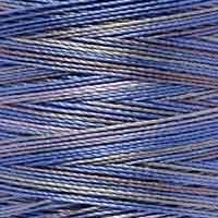 Sulky Cotton 30 300m, 4008015147266