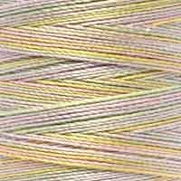 Sulky Cotton 30 300m, 4008015753627