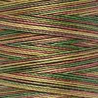 Sulky Cotton 30 300m, 4008015753726