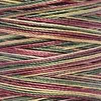 Sulky Cotton 30 300m, 4008015863722