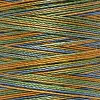 Sulky Cotton 30 300m, 4008015863845