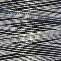 Sulky Cotton 30 300m, 4008015863869