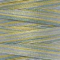 Sulky Cotton 30 300m, 4008015863982