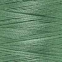 Sulky Cotton 12 200m, 4008015750183
