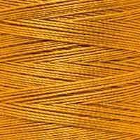 Sulky Cotton 12 200m, 4008015750244