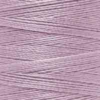 Sulky Cotton 12 200m, 4008015750268