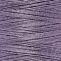 Sulky Cotton 12 200m, 4008015750282