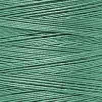 Sulky Cotton 12 200m, 4008015750329