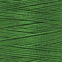 Sulky Cotton 12 200m, 4008015750343