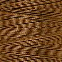 Sulky Cotton 12 200m, 4008015750367