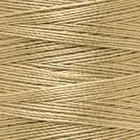 Sulky Cotton 12 200m, 4008015750428