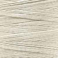 Sulky Cotton 12 200m, 4008015750442