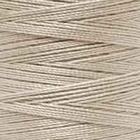 Sulky Cotton 12 200m, 4008015750466