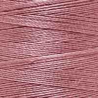 Sulky Cotton 12 200m, 4008015750480