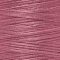 Sulky Cotton 12 200m, 4008015750503