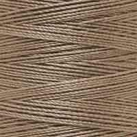 Sulky Cotton 12 200m, 4008015750541