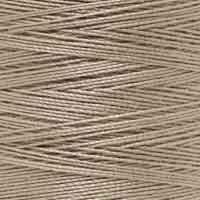 Sulky Cotton 12 200m, 4008015750602