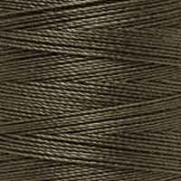Sulky Cotton 12 200m, 4008015750664
