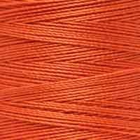 Sulky Cotton 12 200m, 4008015750701