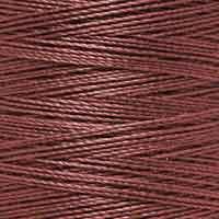 Sulky Cotton 12 200m, 4008015750749